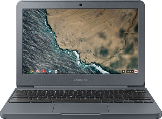 Samsung chromebook 3 xe500c13k user manual usermanuals. Tech.