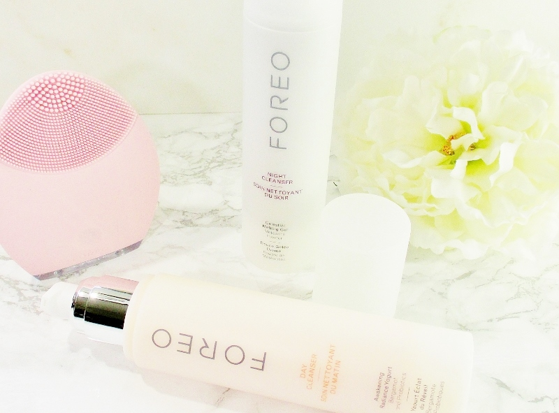 foreo-day-and-night-cleansers-2