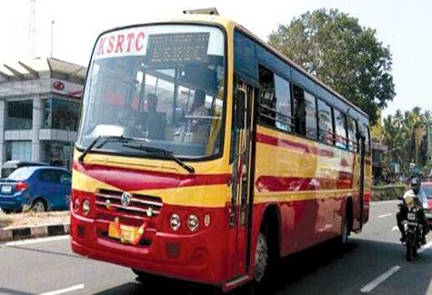 KSRTC कर्नाटक राज्य सड़क परिवहन निगम में 726 तकनीकी सहायक के लिए भर्ती - जल्द करे आवेदन