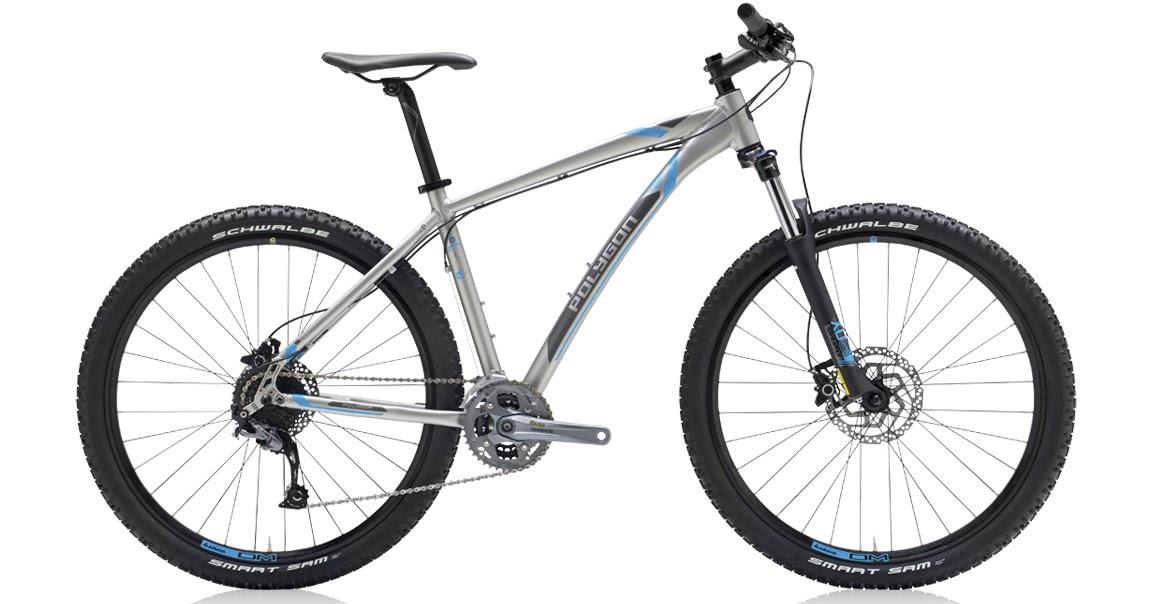Info lengkap tentang sepeda indonesia Spesifikasi dan