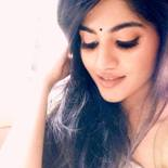 Kalidas, Megha, Catherine 2019 upcoming Tamil film Oru Pakka Kathai Wiki, Poster, Release date, Songs list