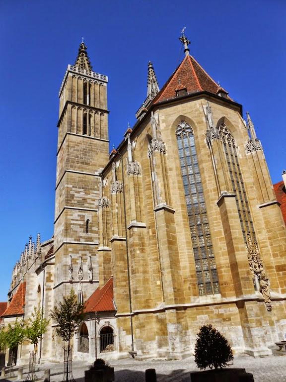 Jakob Kirche