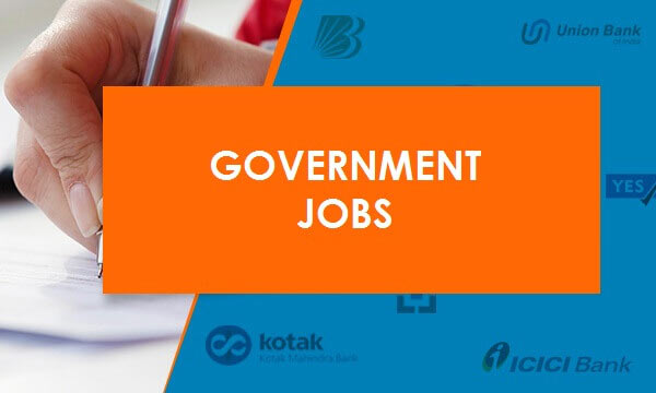 RRB Recruitment 2019: Ministerial & Isolated Posts | 1665