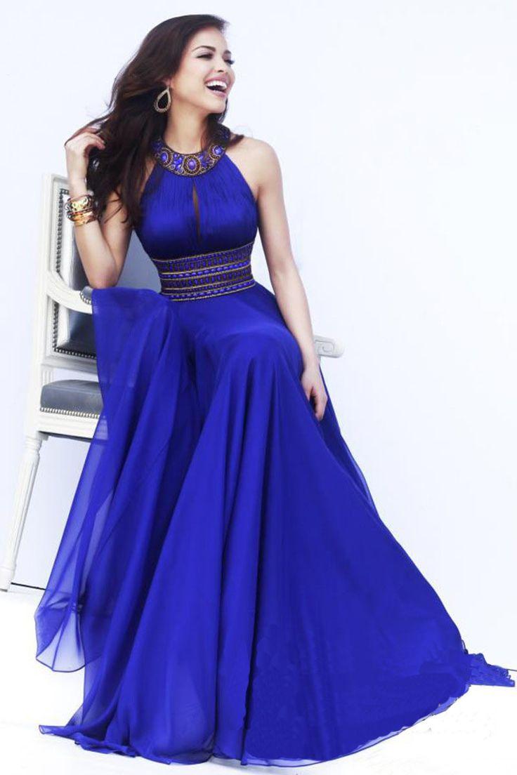 Vestidos de fiesta ¡21 Increíbles Diseños! | 101 Vestidos de Moda ...