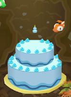 Best Cakes Near Perris Ca