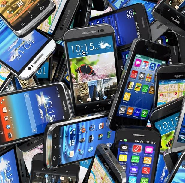 Daftar Harga Hp Android Dibawah 1 Juta Smartphone Android Termurah