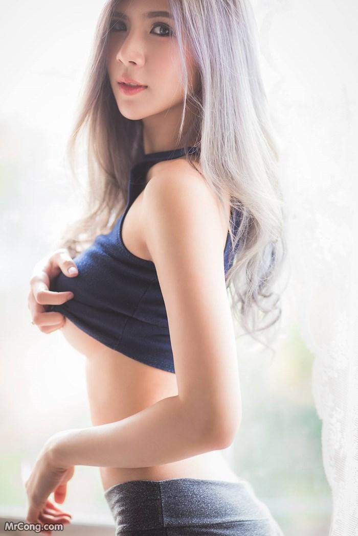 Image Girl-xinh-sexy-Thai-Lan-Phan-11-MrCong.com-0001 in post Những cô gái Thái Lan xinh đẹp và gợi cảm – Phần 11 (1089 ảnh)