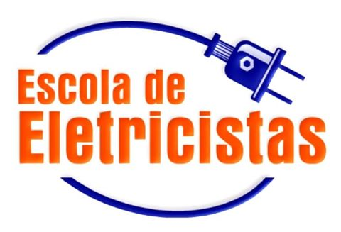 ESCOLA DE ELETRICISTAS DA ELEKTRO COMUNICADO IMPORTANTE