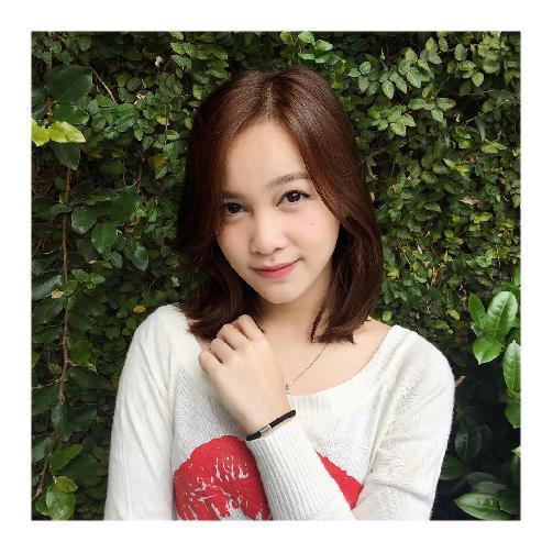 Fakta Nadila Cindi Wantari Member JKT48 Harus Anda Ketahui [Artis Indonesia Hot]