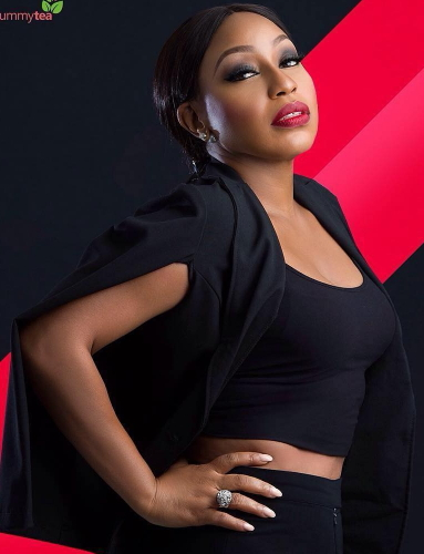 rita dominic flat tummy tea
