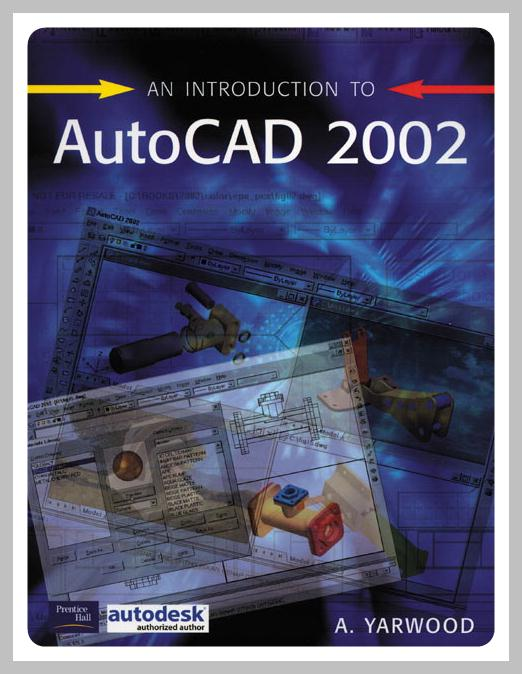 autocad 2000i download free full version