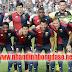 Soi kèo Genoa vs Atalanta, 01h00 ngày 12/12 Vòng 16 VĐQG Italia