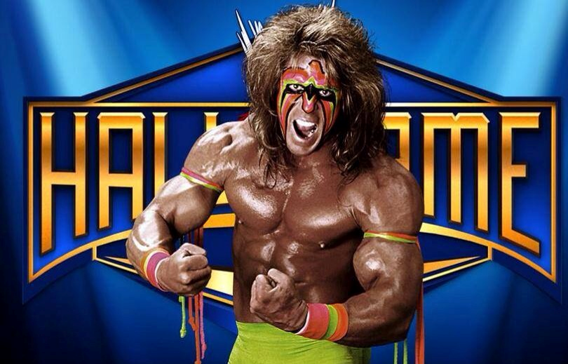 http://www.strengthfighter.com/2014/01/wwe-hall-of-fame-2014-ultimate-warrior.html