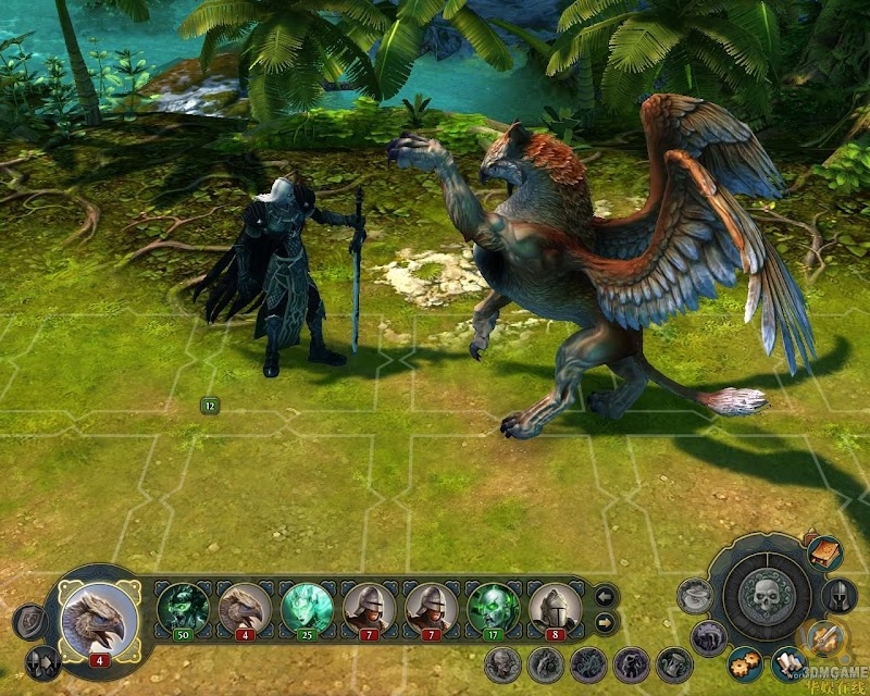 Might & Magic Heroes VI - Complete Edition Donwload Free Version