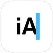 iA_Writer_on_the_App_Store 9 Highest Writing Apps for iPad & iPhone 2017 Technology