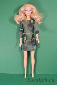 , Barbie, Барби, белье кукольное, гардероб кукольный, трусы, шорты, белье для кукол, из кружева, из гипюра, , для Барби, для кукол, из ткани, мастер-класс, одежда кукольная, пижама, свитер, своими руками, текстиль, шитье, шитье для кукол, трусы для куклы, трусы для Барби, трусы кружевные,белье нижнее, белье кружевное, Fashion Royalty, бельё, белье для Fashion Royalty, кружево, мастер-класс, одежда, одежда кукольная, одежда на Fashion Royalty, трусы, трусы для куклы, шорты, шорты для куклы, Monster High, бельё, белье для Monster High, кружево, мастер-класс, одежда, одежда для Monster High, одежда кукольная, трусы, трусы для куклы, шорты, шорты для куклы, из носков, из трикотажа,В стиле 70-хОдежда для Барби и других кукол своими руками. МК и советы, В стиле 70-х: наряды для Барби, Вязаная одежда для кукол — фото-идеи, Демисезонное пальто для Барби, Идеи красивой одежды для кукол, Колготки для куклы Барби, Кружевной бюстгальтер и стринги на Барби. Фото МК, Нижнее белье для Барби из трикотажа, Пижама для Барби из трикотажа, Свитерок для Барби из перчатки — 2 модели, Трикотажное платье для Барби из носка, Трикотажный джемпер для Барби, русики-шорты для куклы, Шикарные наряды для кукол — фото-идеи, как сшить одежду на Барби, платье на куклу Барби выкройки, одежда на кукол монстр хай своими руками, одежда на кукол своими руками мастер класс с фото, одежда на кукол своими руками пошагово, из чего можно сшить одежду для кукол, кукольный гардероб, Белье для кукол своими руками. Мастер-классы и советы, как сшить юбку для куклы своими руками, как сшить платье на куклу, своими руками, как сшить нижнее белье на куклу своими руками фото пошагово, как сшить колготки на куклу, как сшить кукольное нижнее белье, как сшить пальто на куклу барби, выкройки кукольной одежды, пошив кукольной одежды, вязанная одежда на кукол, как связать одежду на кукол, Балетный винта из бумаги и лоскутков,
