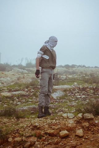 Nadav Gazit