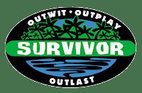 Survivor-12-Subat-Eleme