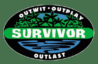Survivor-12-Subat