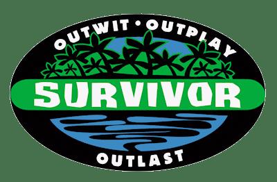 Survivor-Fragman-24-Mart