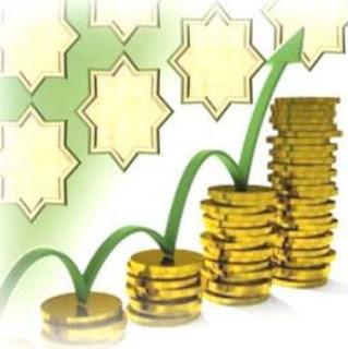 Prinsip Bisnis Islam