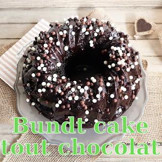 http://danslacuisinedhilary.blogspot.fr/2017/02/bundt-cake-au-chocolat.html