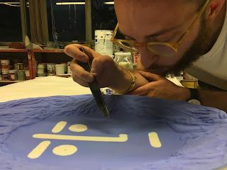 fabrica designers ceramics