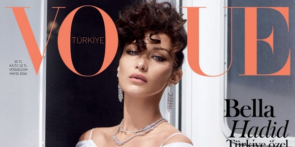 http://beauty-mags.blogspot.com/2016/05/bella-hadid-vogue-turkey-may-2016.html