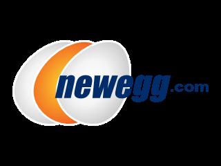 Newegg Black Friday