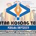 Jawatan Kosong di Perdana University - 24 March 2018