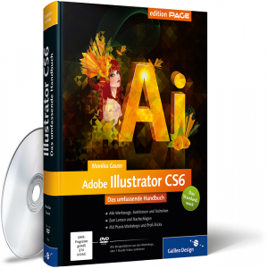 illustrator cs6 full crack 32bit