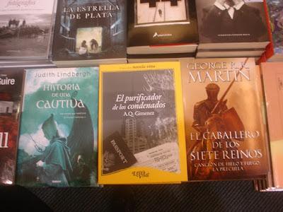 libros-imperdibles-año-2015