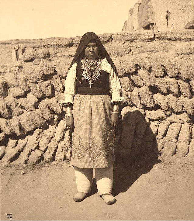 Image Result For Pueblo Indian Coloring