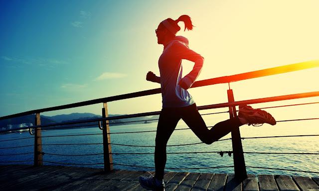 megfelelő testmozgás