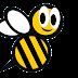Gratis : Makalah Zoologi Invertebtara Budidaya Ternak Lebah