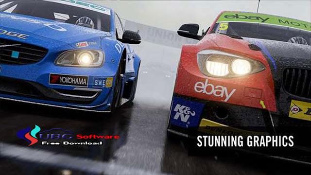 Forza Motorsport 6: Apex Free For Windows 10 [www.ubg.download]