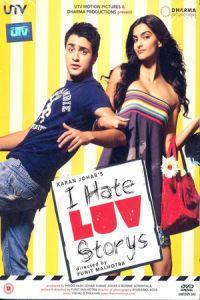I Hate Luv Storys (2010) Subtitle Indonesia