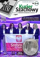 http://comrel.pl/kurier/0033_34_Kurier_Szachowy.pdf