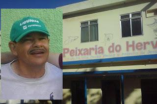 http://vnoticia.com.br/noticia/1980-morre-herval-cardoso-da-peixaria-do-herval-de-gargau