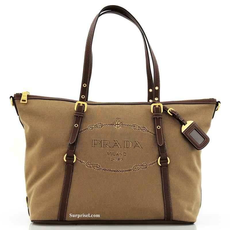 Authentic Designer Bags Online Singapore