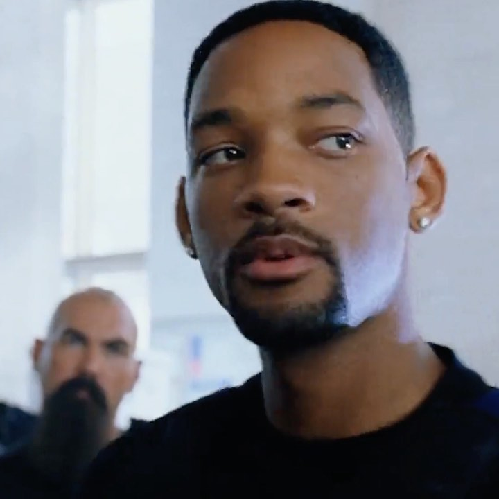 Will Smith Biography Wiki Birthday Height, Weight Age Date of Birth Daughter Son Net Worth