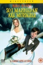 Watch So I Married an Axe Murderer (1993) Megavideo Movie Online