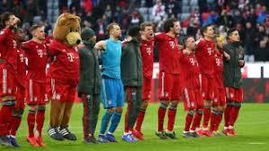 موعد مباراة ليفربول وبايرن ميونخ الأربعاء 13 مارس ضمن دوري أبطال أوروبا والقنوات الناقلة