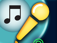 Sing! Karaoke By Smule Apk v4.5.5 Unlock Vip Terbaru