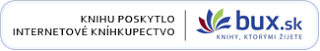 https://www.bux.sk/knihy/304465-len-nie-laska-nebeska.html