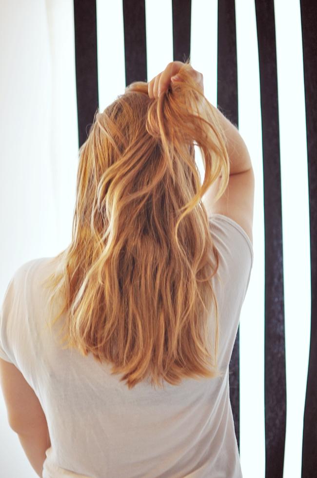 chroń-włosy