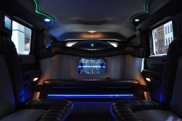 voiture mariage location voiture mariage. Black Bedroom Furniture Sets. Home Design Ideas
