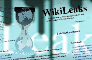 Julian Assange - O Mundo Amanhã  Legendado