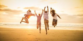 20 марта - Международный день счастья! счастье, праздние, праздники международные, март, праздник марта, праздник счастья, про праздники, праздники весенние, весна, про счастье, интересное о праздниках, http://prazdnichnymir.ru/20 марта - Международный день счастья! http://parafraz.space/ http://deti.parafraz.space/