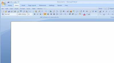 Download Microsoft Office 2007 Enterprise Full Tanpa Aktivasi (Google Drive)
